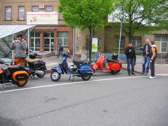 Sinsheim 66 002