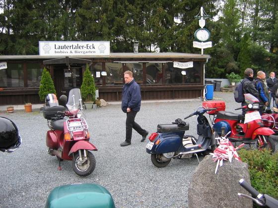 Sinsheim 66 011