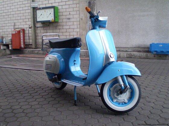P9030005.JPG