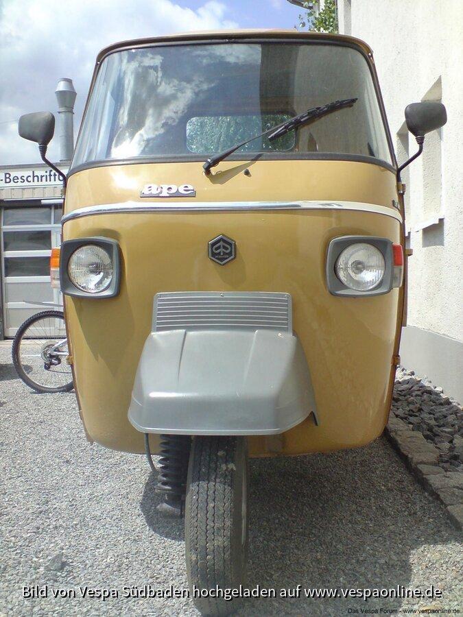 DSC00764.JPG
