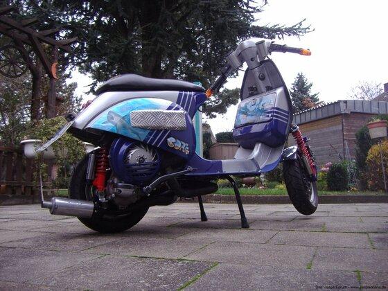 PX 210