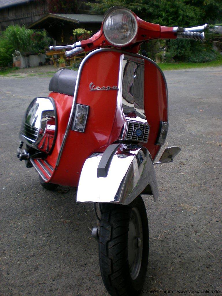 V8X1T P80X Bj. 82