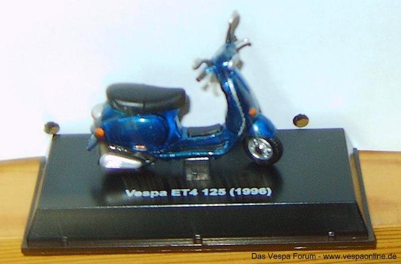 Vespa-Modell-ET4.jpg