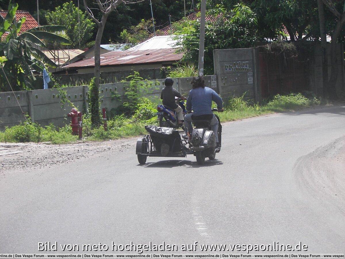 indonesien2008 meto 303.jpg