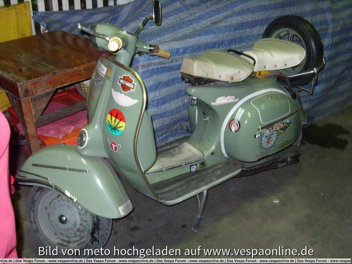 indonesien2008 meto 363.jpg