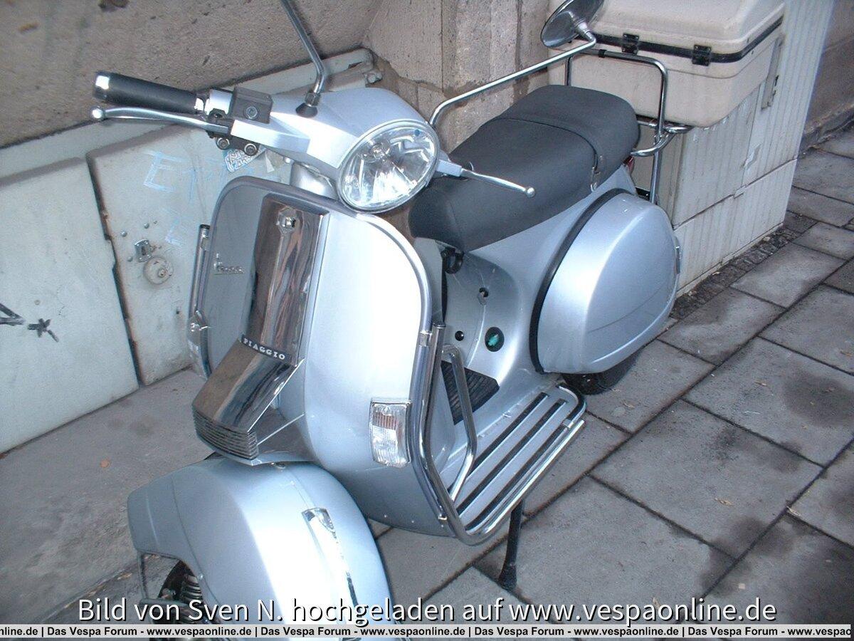 VespaPX200.JPG