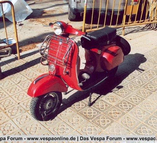 Vespa002.jpg
