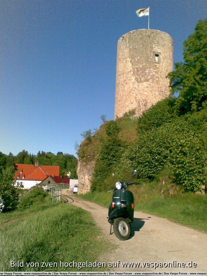 Burgruine Hohenfels.jpg