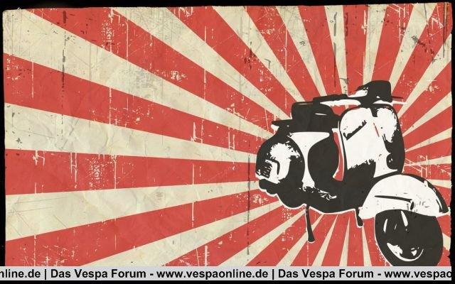 Dirty_Vespa_Reloaded_by_mcdeesh.jpg