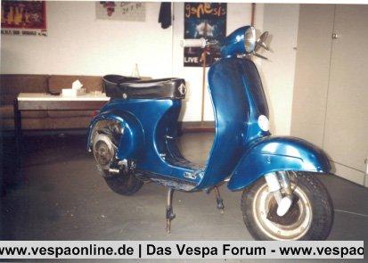 Vespa V5A1T vorher 1995.jpg