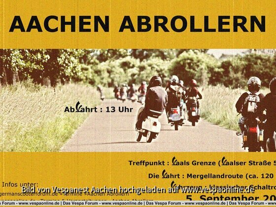 aachen_abrollern_o.jpg