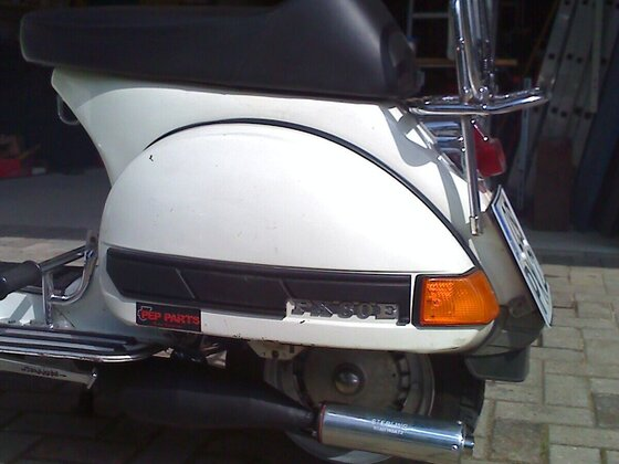 moto_0025.jpg