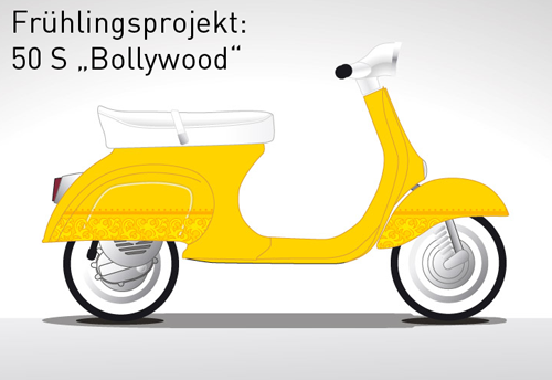 50N_Bollywood
