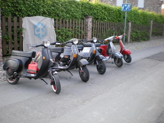 IMGP0505