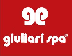 giuliari