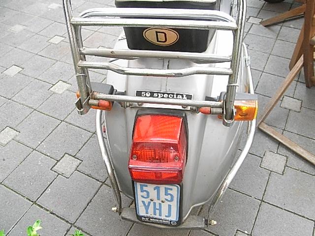 RIMG0240