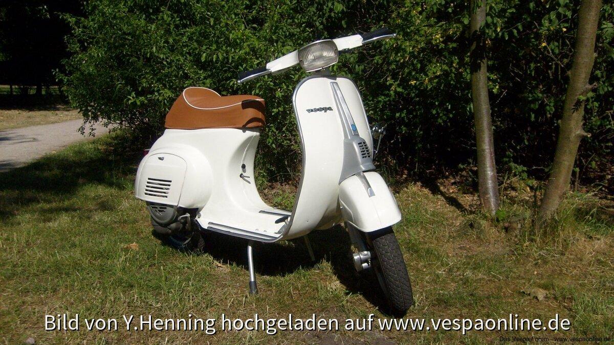 Roller005.JPG