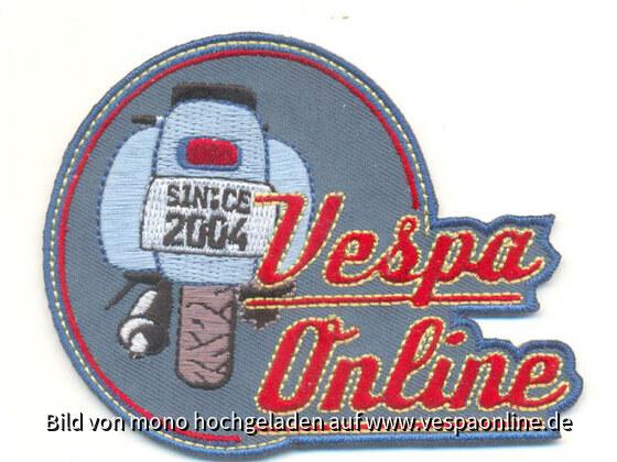 VespaOnline+Aufn%c3%a4her%2fPatch