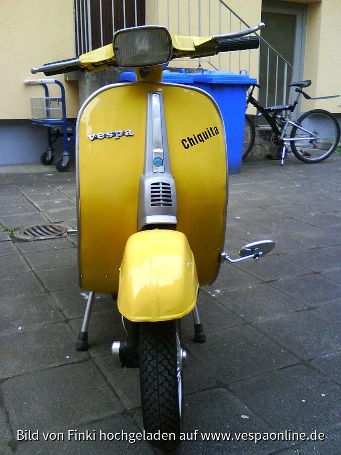 DSC00176