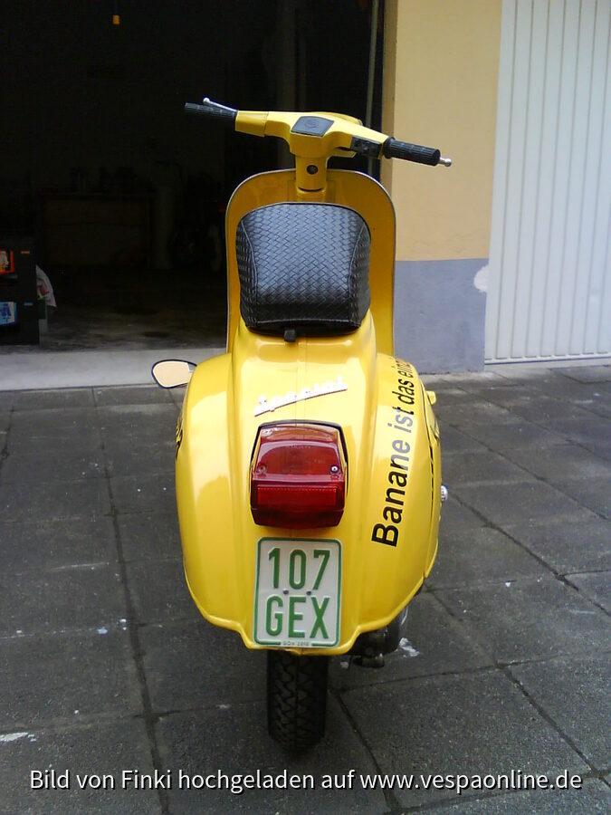 DSC00175