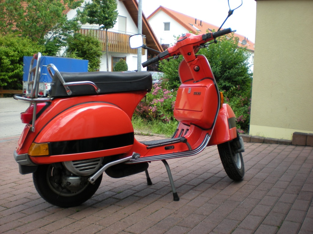 P80X  `82