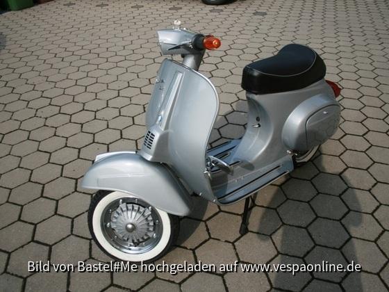Vespa N50 Elestart 1972 (3)