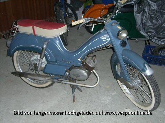 CIMG3315