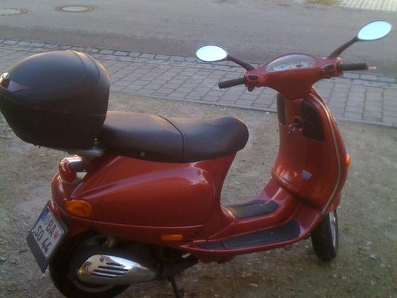Vespa 004