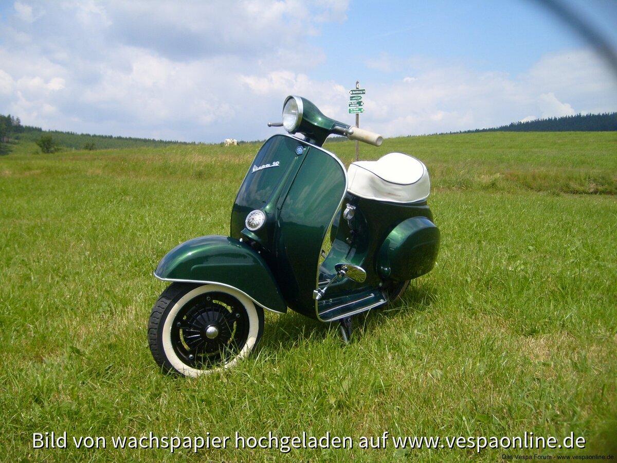 v50 british racing green 4
