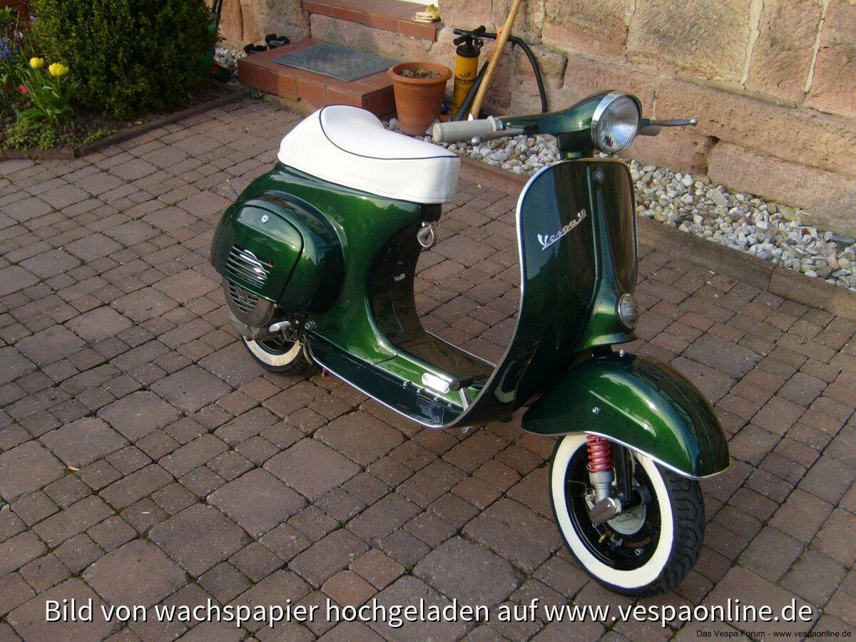 v50 british racing green 2