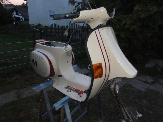 DSC01570