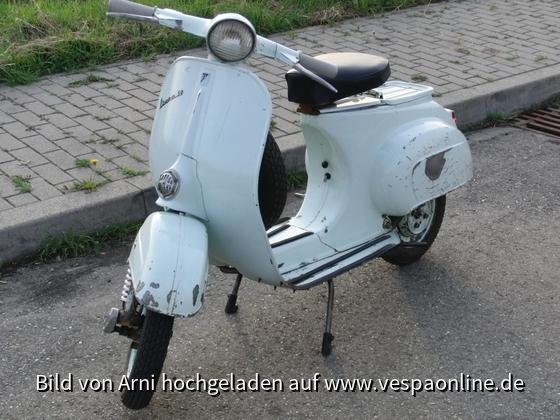 CIMG5402