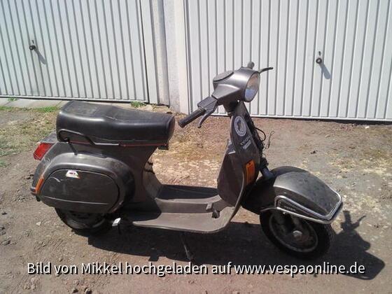 piaggio-pk50-an-foto-bild-50172841