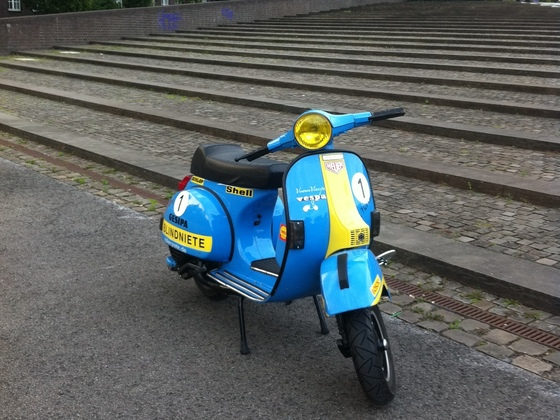 PX 200