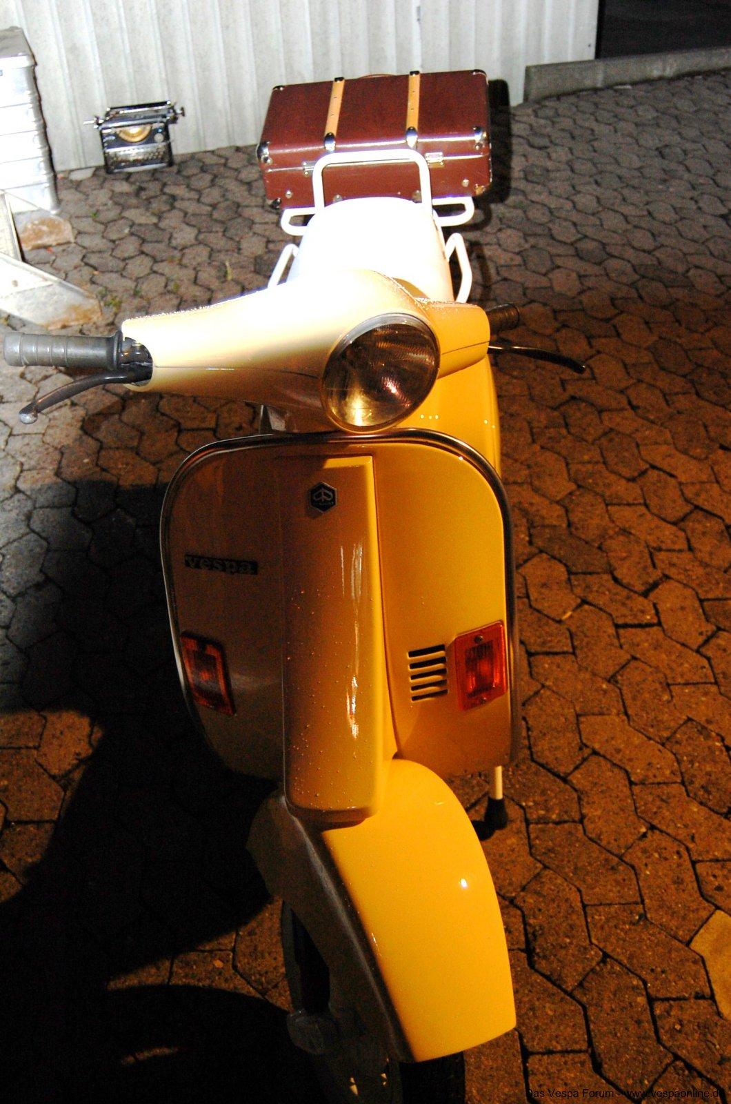 roller 064.JPG