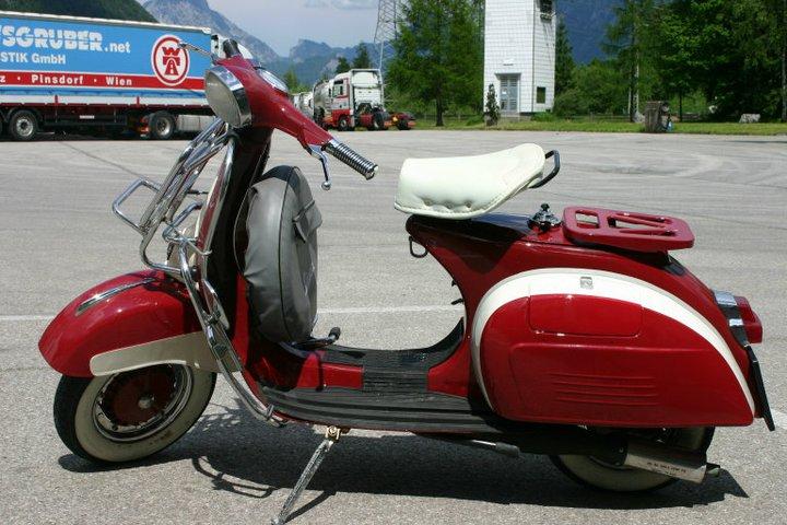 1968 GT