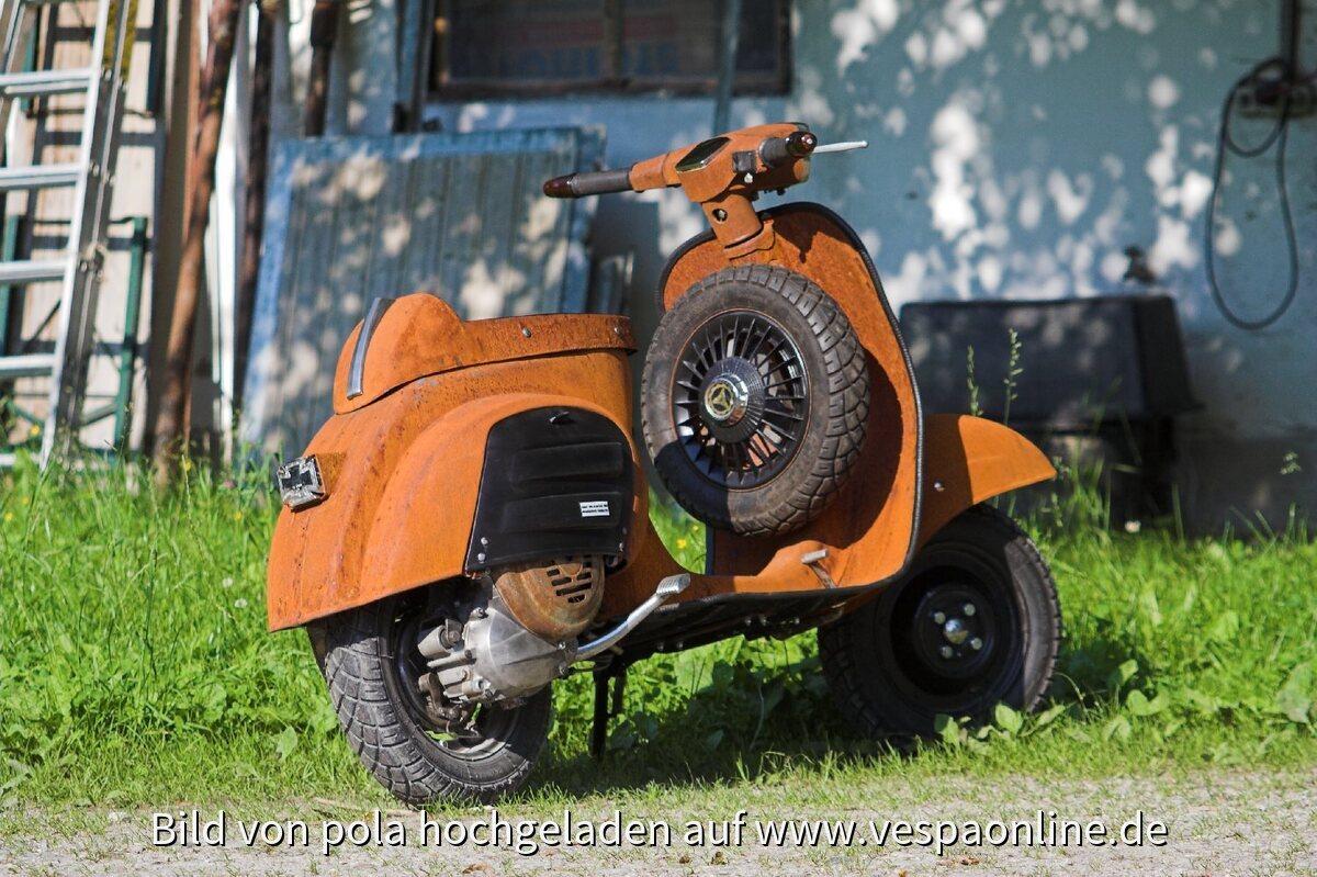 Rusty (4)