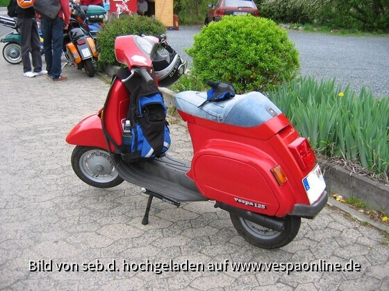 sinsheim66555