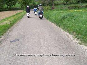 Mergellandroute2