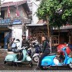 indonesien2008 meto 091.jpg