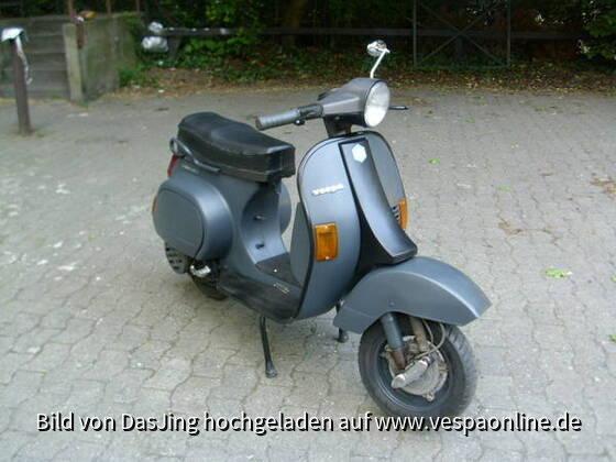 vespa-pk-50-foto-bild-40434816