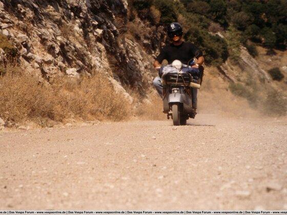 1990 in Griechenland