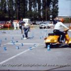 Vespa Parcours1