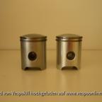 Vespa HP/SR-Kolben