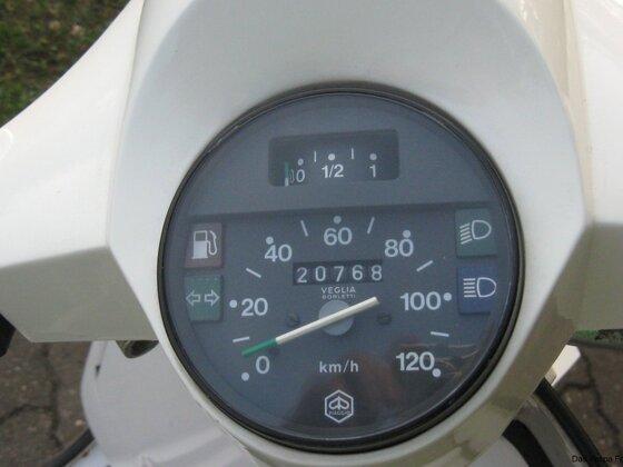 PX 200 E BJ. 90