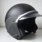 Vespa-Helm02