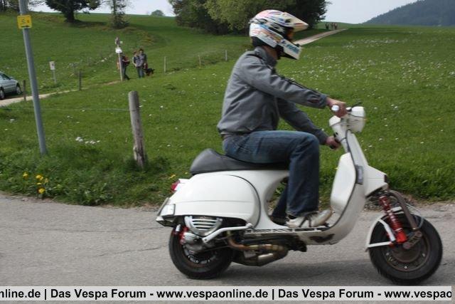 Vespa3.jpg