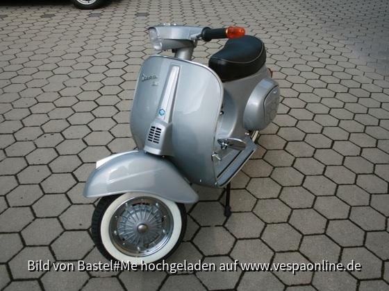 Vespa N50 Elestart 1972 (20)