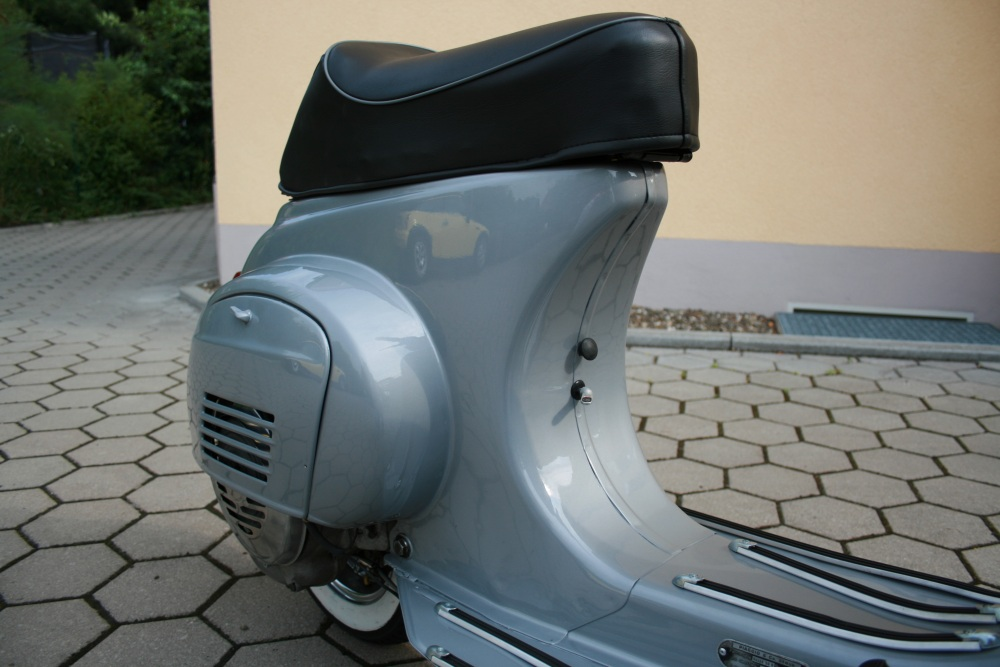 Vespa N50 Elestart 1972 (17)