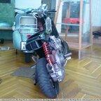IMAGE_00110.jpg